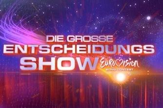 Suiza - Die grosse Entscheidungs Show