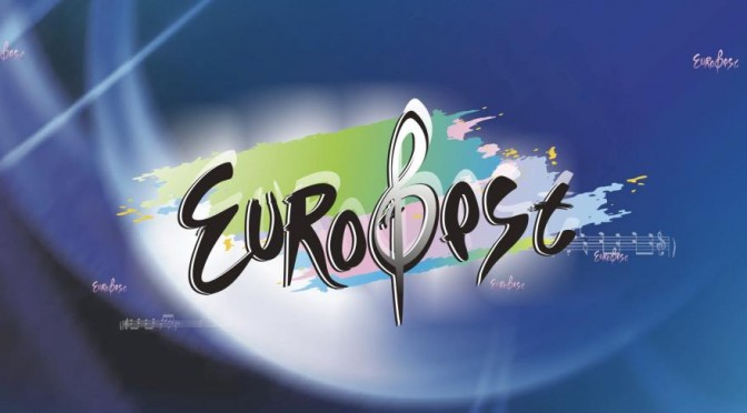 Bielorrusia - Eurofest