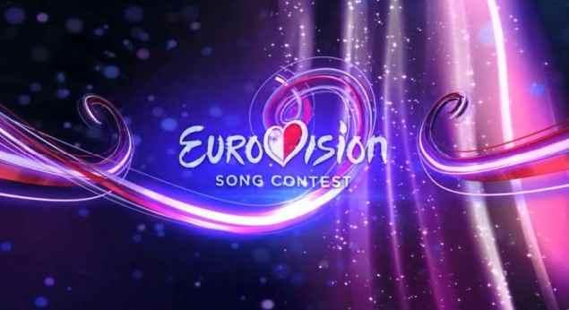 Resultado de imagen de EUROVISION MALTA 2017