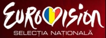 Rumanía - Selecţia Naţională