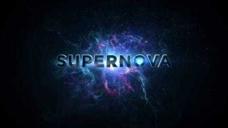 Letonia - Supernova