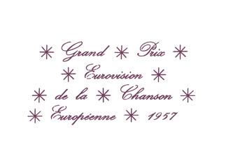 Logo1957