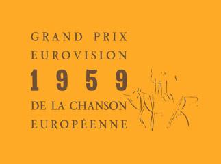 Logo1959