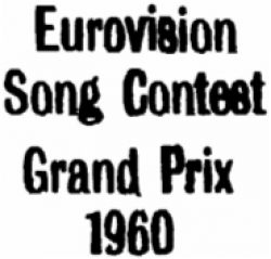 Logo1960