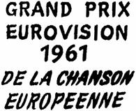 Logo1961