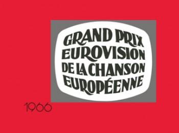 Logo1966
