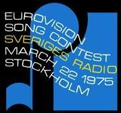 Logo1975