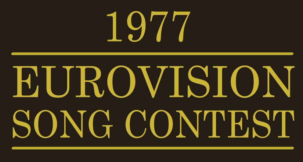 Logo1977