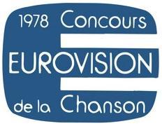 Logo1978