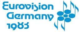 Logo1983
