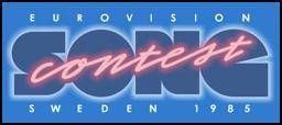Logo1985