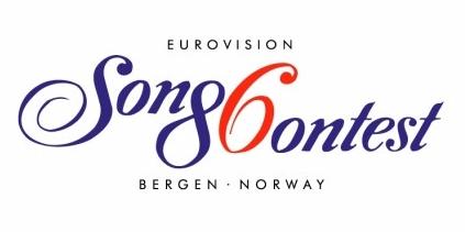 Logo1986