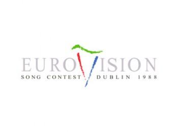 Logo1988