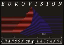 Logo1989