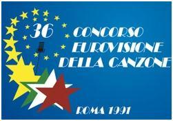 Logo1991