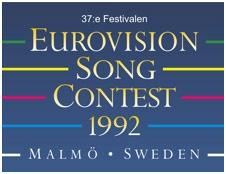 Logo1992