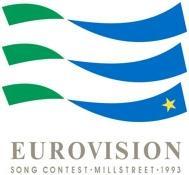 Logo1993