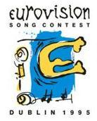 Logo1995
