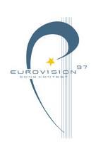 Logo1997