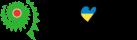 logo2005