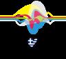 logo2006