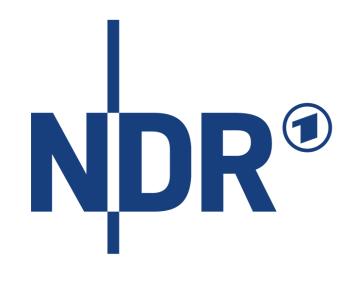 Alemania - NDR