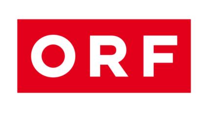Austria - ORF