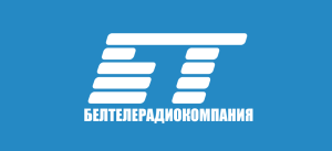 Bielorrusia - BTRC