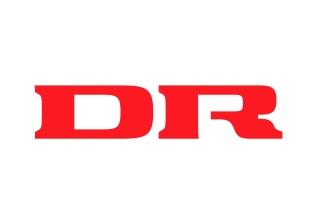 Dinamarca - DR