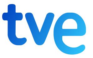 España - TVE