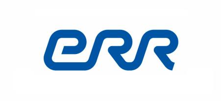 Estonia - ERR