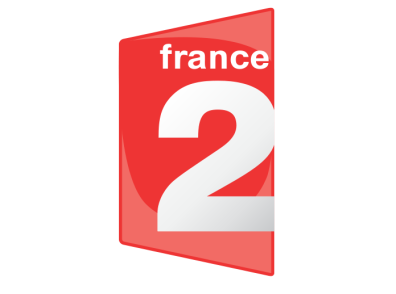 Francia - France2