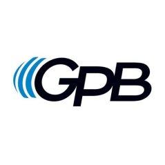 Georgia - GPB