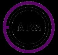 Hungría - MTVA