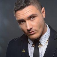 Nadav Guedj - Jump - 'נדב גדג