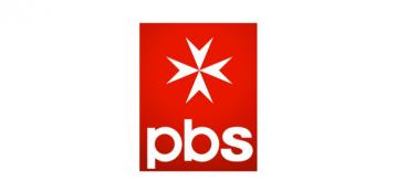 Malta - PBS