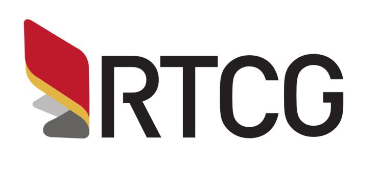 Montenegro - RTCG