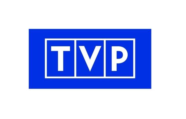 Polonia - TVP