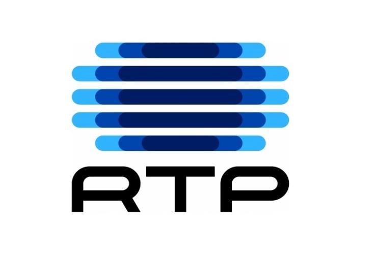 Portugal - RTP