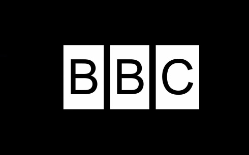 Reino Unido - BBC