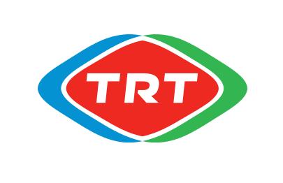 Turquía - TRT