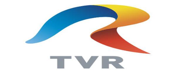 Rumanía - TVR