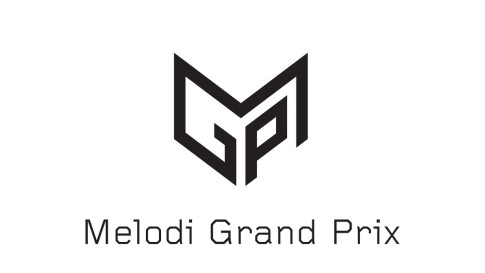Melodi Grand Prix - Noruega