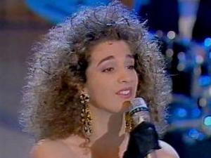 DulcePontes-1991
