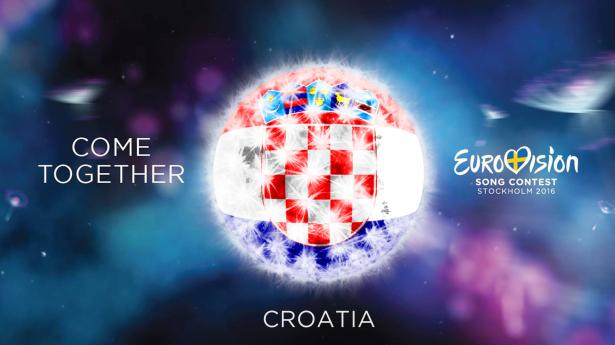 Croatia - Croacia