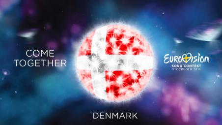 Denmark - Dinamarca