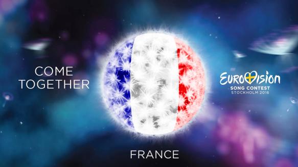 France - Francia