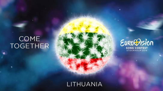 Lithuania - Lituania