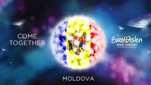 Moldova - Moldavia