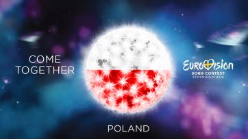 Poland - Polonia